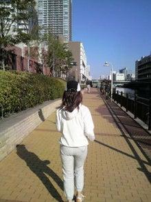 アナウンサーでセラピスト yukie の smily days                   ~周南市アロマのお店 Aroma drops~ -2012010910530000.jpg