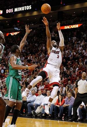 画像 : NBA選手 画像集 アメリカバスケットプレイヤー - NAVER まとめ