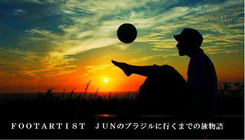 $JUN 16 *LIFE STYLE*  Love&Peace