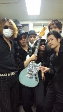 サザナミケンタロウ オフィシャルブログ「漣研太郎のNO MUSIC、NO NAME!」Powered by アメブロ-120110_2105~01.jpg