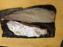 $和(歌山)食の王道!亀井本舗のブログ
