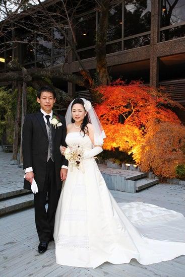 ウエディングカメラマンの裏話-結婚式写真