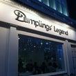 Dumplings'…