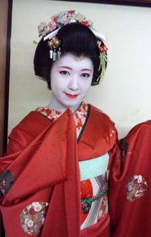 浅草の振袖さんのブログ