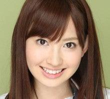 美容歯科医 Dr.柿野のブログ