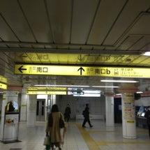 駅からお店までの道案…