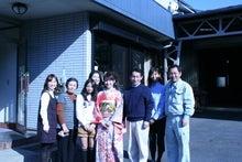 リフォーム 日野市 ママと来夢と愛夢のブログ