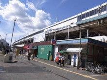 大清湖~なまず通信~-Fukuyama02