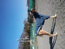 lightamaeさんのブログ-CA3H01950001.jpg