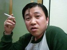 イー☆ちゃん(マリア)オフィシャルブログ 「大好き日本」 Powered by Ameba-2012-01-13 21.54.24.jpg2012-01-13 21.54.24.jpg