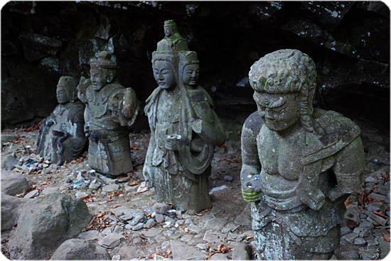 http://stat.ameba.jp/user_images/20120114/00/hibarasan/2d/19/j/o0550036811733385036.jpg