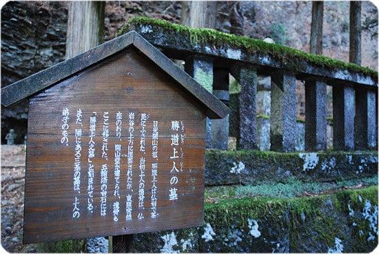 http://stat.ameba.jp/user_images/20120114/00/hibarasan/a6/84/j/o0550036811733383482.jpg