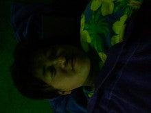 イー☆ちゃん(マリア)オフィシャルブログ 「大好き日本」 Powered by Ameba-2012-01-14 01.35.58.jpg2012-01-14 01.35.58.jpg