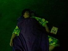 イー☆ちゃん(マリア)オフィシャルブログ 「大好き日本」 Powered by Ameba-2012-01-14 01.36.15.jpg2012-01-14 01.36.15.jpg