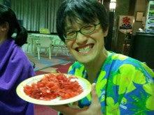 イー☆ちゃん(マリア)オフィシャルブログ 「大好き日本」 Powered by Ameba-2012-01-14 02.21.14.jpg2012-01-14 02.21.14.jpg