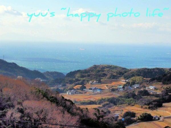 yuu's ~happy photo life~