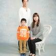 私服・家族写真☆