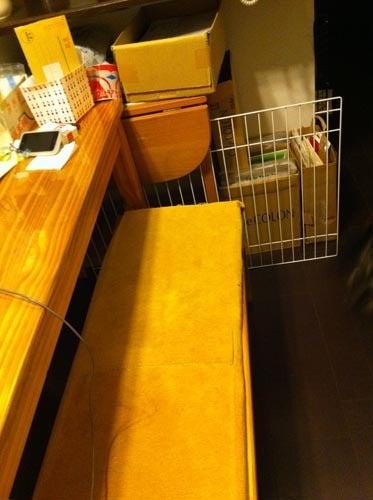 $続・キャラメルカフェ