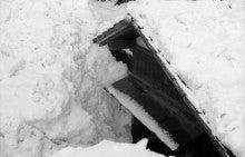 kashi-heigoの随筆風ブログ-三八豪雪