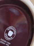 怒れる小さな茶色い犬-120114c