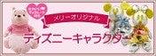 池田悦里子の『Eririn Diary』