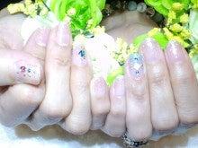 yuckey-naildiaryさんのブログ-20120111吉田正美さま2.jpg