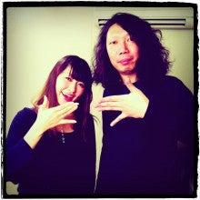 $坂本美雨 オフィシャルブログ powered by Ameba-__ 3.JPG__ 3.JPG