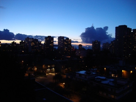 i Canada☆ベテランカウンセラーのいるバンクーバー無料現地留学エージェント-Jan 14'12 i Canada