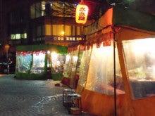 北九州の楽しみ方発見ブログ