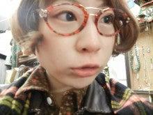 YuIchiのブログ-aiko