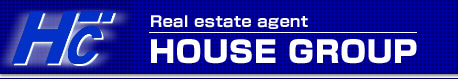 $賃貸・不動産全般/ハウスコーポレーション尼崎本店♪尼崎市のお部屋探し賃貸住宅はお任せ下さい♪