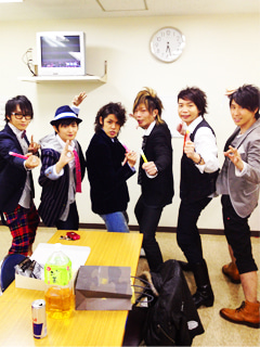 http//stat.ameba.jp/user_images/20120115/23/zenraojisan/1e/64/j/o0240032011737333851