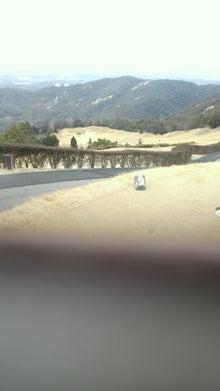 アラフォー女子ゴルフ♪-2012011513310000.jpg
