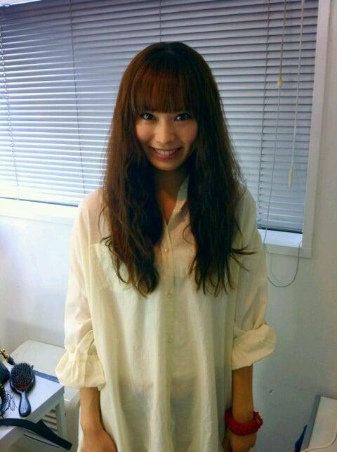 http://stat.ameba.jp/user_images/20120116/12/yuisblog/b1/c0/j/o0480064311738008071.jpg