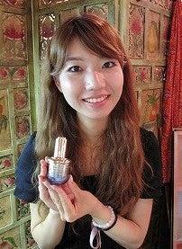 $韓国化粧品・韓国コスメ・韓国美容の情報発信サイト 美コリア(mi-korea)のブログ-えりりさん