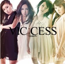 VIC:CESSのブログ