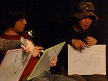 岡崎さえのブログ