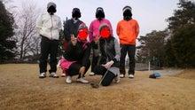 ゴルフ☆Every day☆-2012011522440000.jpg