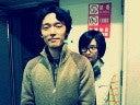 入来茉里オフィシャルブログpowered by Ameba-2012011623250000.jpg
