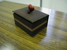 手製本工房 MARUMIZU-GUMIの訪問記