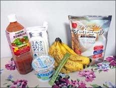 神楽 華,『らしく』生きる-美容,ダイエット,レシピ,口コミ-