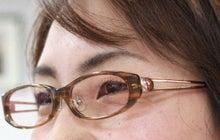 メガネプランナー宮キヌヨのすぐに使える「似合うメガネの選び方」