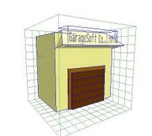 haniwaのガラクタ箱 in the ショートコント-garagesoft01