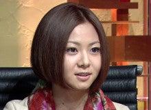 $倉木麻衣ヲタ日記-カミスン2012.1.16