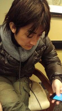 サザナミケンタロウ オフィシャルブログ「漣研太郎のNO MUSIC、NO NAME!」Powered by アメブロ-120117_1551~01.jpg