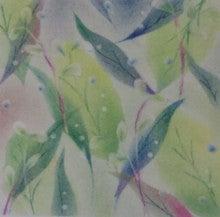 【京都☆パステルたいむ】&アロマ・レイキ・エステたいむ☆ 癒されて美しく ~Nature~