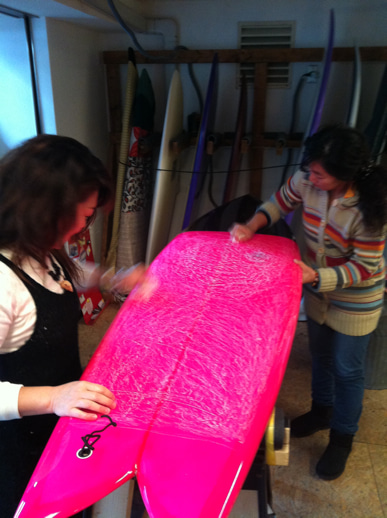 東京発~手ぶらで誰でも1からサーフィン!キィオラ サーフスクール&アドベンチャー ブログ-EC20120118091111.jpeg