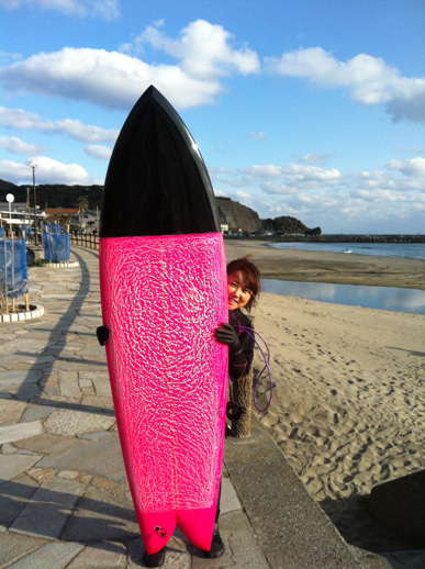 東京発~手ぶらで誰でも1からサーフィン!キィオラ サーフスクール&アドベンチャー ブログ-EC20120118091050.jpeg