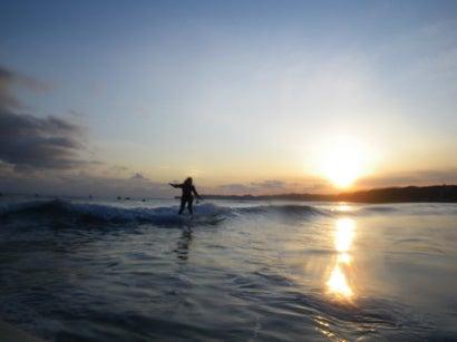 東京発~手ぶらで誰でも1からサーフィン!キィオラ サーフスクール&アドベンチャー ブログ-EC20120118091134.jpeg