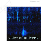 voice_of_universe
